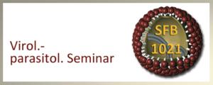 Virologisch-parasitologisches Seminar